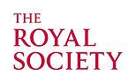 Royal-Society-Logo.jpg