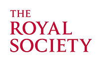 Royal-Society-Logo.jpg