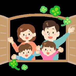 グリーン住宅ポイント制度が始まります。