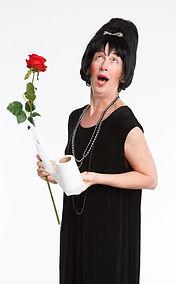Karen Hoyer as The Diva 2 credit Andrew