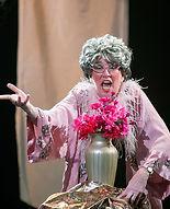 Karen Hoyer as Madame Zoloft credit Mari