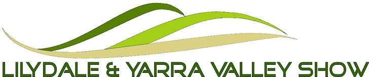 LAHS logo New v23.jpg