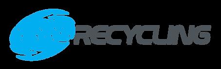 YRRS Recycling Logo - Light Bg.png