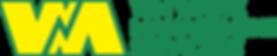 WM-Waste-Management-Services-Logo.png