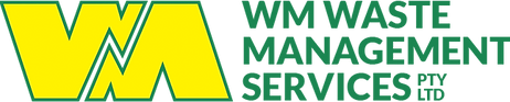 WM-Waste-Management-Services-Logo.png