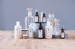 Lindi_Skin_All_Products_2