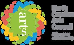 NCAC50_Logo.png
