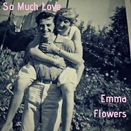 So Much Love cover resize.png