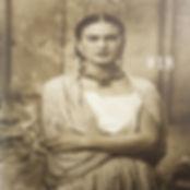 Cast 18 - Frida Kahlo.jpg