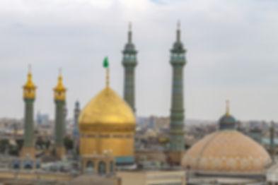 Podcast_13_-_Irã_(cidade_de_Qom).jpg