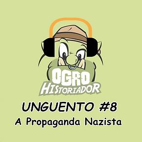 Miniatura - Unguento 8.png
