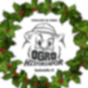 Logo_Episódio_6.jpg