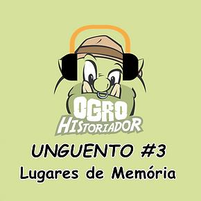 Miniatura - Unguento 3.png