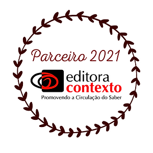 Parceiro 2021.png