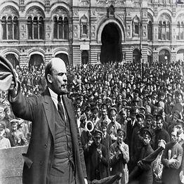 Russian-Rev.jpg