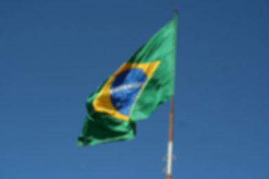 flag-742573_1280.jpg