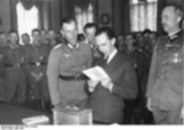 Bundesarchiv_Bild_146-1978-118-24A,_Jose