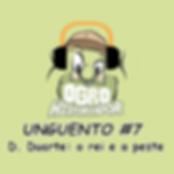 Miniatura - Unguento 7.png