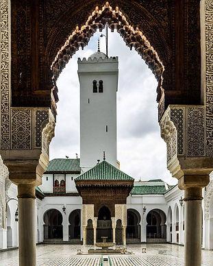 Imagem - Universidade Alqaraouiyine.jpg