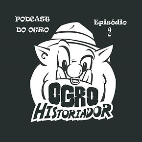 Logo_Episódio_2.jpg