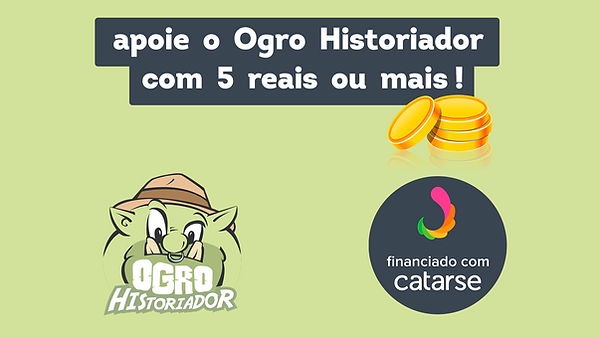 Ogro Historiador - Catarse.png