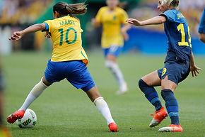 Imagem - Futebol Feminino.jpg