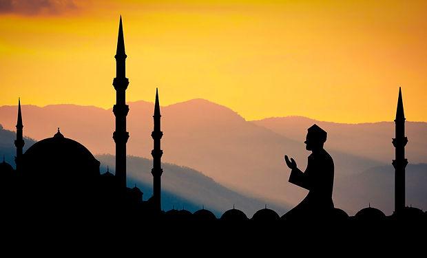 ramadan-3384043_1920.jpg