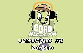 Miniatura - Unguento 2 (Nazismo).png