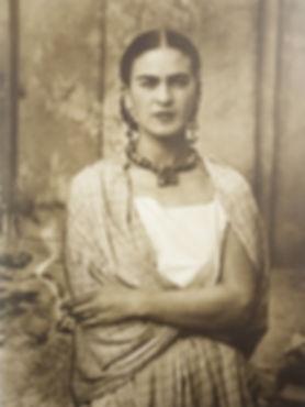 Cast 18 - Frida Kahlo (Redes Sociais).jp