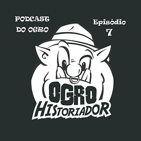 Logo_Episódio_7.jpg