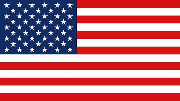 usa-bandeira.jpg