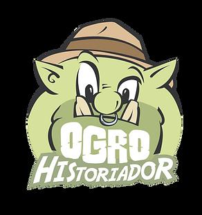 Ogro 2.png