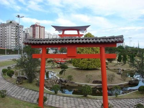 imagem - 113 anos da imigração japonesa no Brasil.jpg