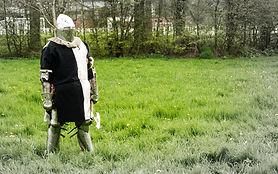 knight-1821064_1280.jpg