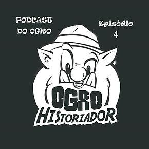 Logo_episódio_4.jpg