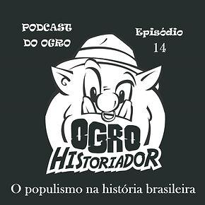 Logo_Episódio_14.jpg