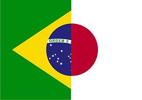 Junção de Bandeiras.png