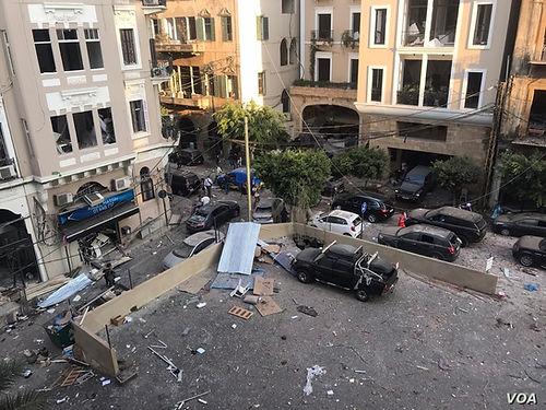 Após a explosão.jpg