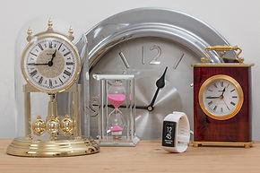 Tempo e Calendário.jpg