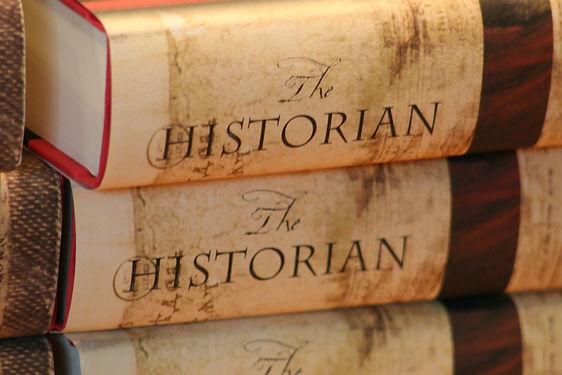 Dia do historiador.jpg