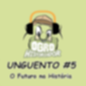 Miniatura - Unguento 5.png