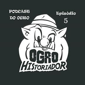 Logo_Episódio_5.jpg
