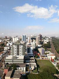 Toledo Paraná.jpg