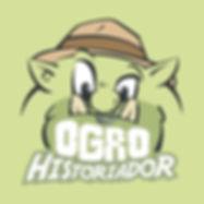 Ogro (1).jpg