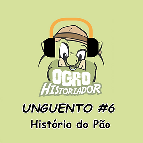 Miniatura - Unguento 6.png