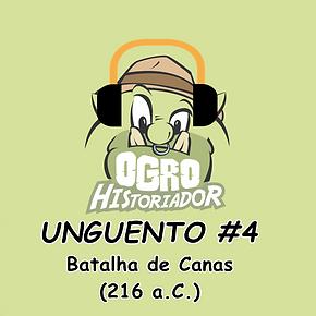 Miniatura - Unguento 4.png