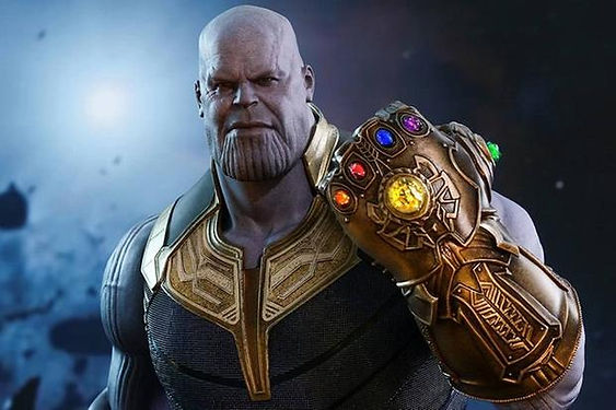 google-let-users-play-with-thanos-destru