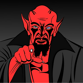 Diabo.png