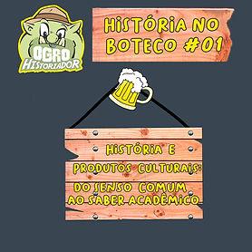 História no Boteco #1.jpeg