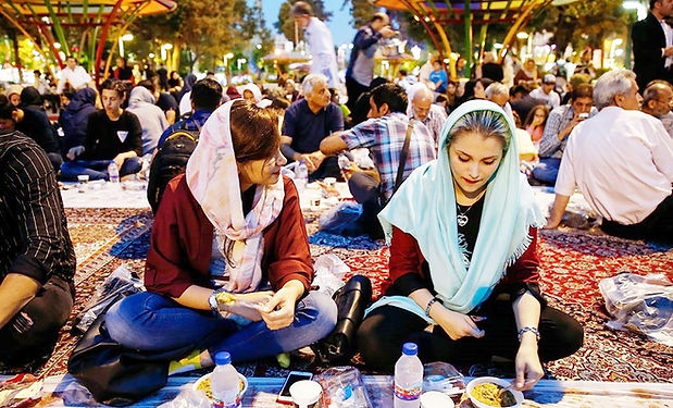 Muçulmanas no Ramadan.jpg